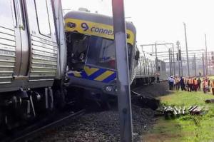 rail_safety_wideweb__430x286