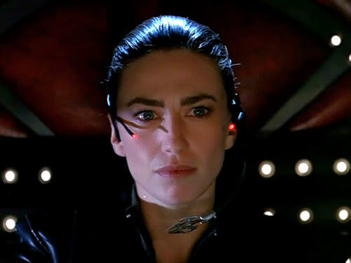 Farscape-Aeryn-Claudia-Black-11