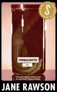 formaldehyde-cover