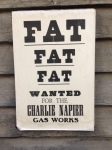 fat fat fat wanted