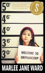 orphancorp