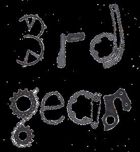 3rdgear logo