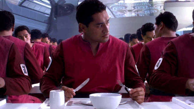 Temuera-Morrison-Jango-Fett-Clones-Star-Wars-Attack-of-the-Clones