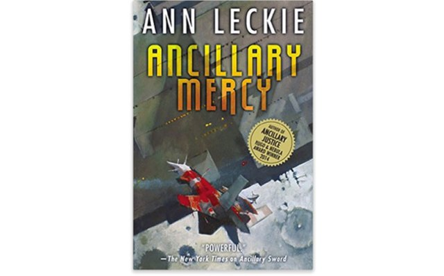 ancillary-mercy-2