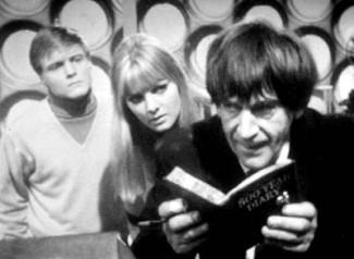 Power_of_the_Daleks.jpg