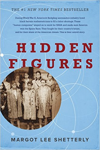 hiddenfigures_book