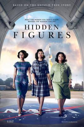 hiddenfigures_film