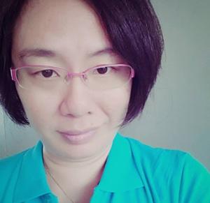 Joyce Chng